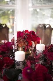 43 best halloween wedding centerpieces images on pinterest