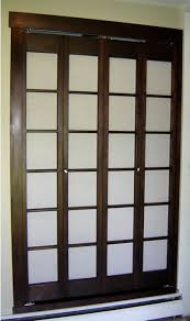 Custom Closet Doors Modern Closet Doors Big S Room Bedroom Space