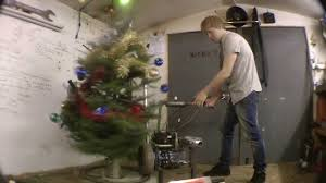 a new way to take down the xmas decorations the undecor 500c