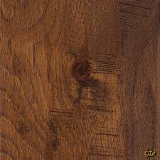 distressed barrett hickory home legend carolina floor covering