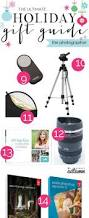 holiday gift guide for the aspiring photographer u0026 a 400 giveaway