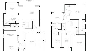 one bedroom house plan small 5 bedroom house plans nomobveto org
