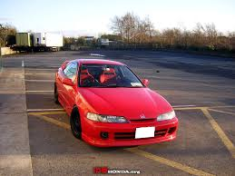 honda integra jdm milano red dc5 integra typer honda integra type r pinterest