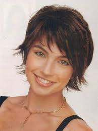 short wispy hairstyles for older women short wispy hairstyles pinteres