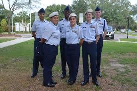 jrotc army uniform guide hillsborough jrotc drill teams salute veterans tbo com