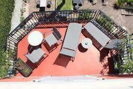 chambre hote biarritz charme hotel biarritz centre ville hotel de charme la maison du lierre