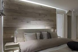 Headboards Made From Shutters Make Your Bedroom