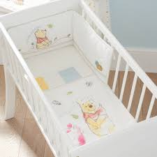 Winnie The Pooh Home Decor by Winnie The Pooh Crib Bedding Set Toys R Us Home Decoration Ideas