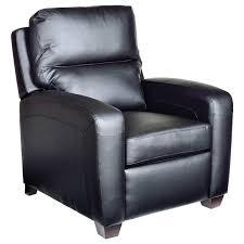 Ikea Recliner Chair Recliner Chairs Ikea Home Decor Ikea Best Ikea Recliner