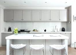 Kitchen Cabinets Miami Cheap Kitchen Cabinets Miami Florida U2013 Petersonfs Me