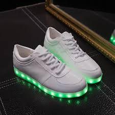 light up shoes size 4 women casual shoes women casual shoes suppliers and manufacturers