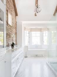 Best 20 White Bathrooms Ideas by Best 25 Classic White Bathrooms Ideas On Pinterest Classic