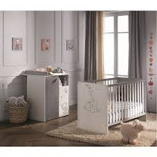 chambre bébé winnie l ourson stunning chambre winnie bebe photos design trends 2017 shopmakers us