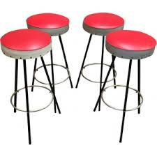 vintage design stool u0026 bench from the 50 u0027s 60 u0027s 70 u0027s design market