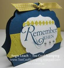 50th high school reunion souvenirs personalized customized class reunion favors and gifts souvenirs