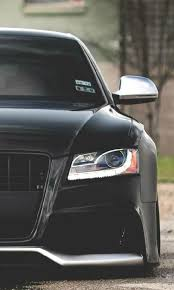 cars com audi themes cars audi android apps on play