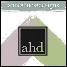 anne u2022hues u2022designs richmond home of chalk paint