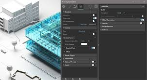 v ray 3 the new sketchup extension your architecture firm needs