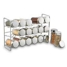 Old Fashioned Spice Rack Spice Racks You U0027ll Love Buy Online Wayfair Co Uk