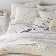 What Is A Bed Coverlet Lc Lauren Conrad Quilts U0026 Coverlets Bedding Bed U0026 Bath Kohl U0027s