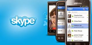 skupe apk skype apk app v5 3 0 65246 for android androidgreen