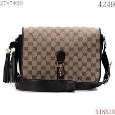 sale designer taschen die besten 25 gucci handbags outlet ideen auf gucci