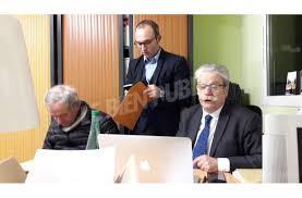 fermeture bureau de vote dijon actualité primaire de la gauche les résultats définitifs en côte