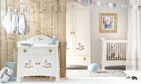 uncategorized ehrfürchtiges ikea online babyzimmer und bazimmer