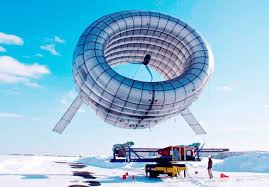 Alaska how fast does electricity travel images World 39 s first airborne wind turbine to bring renewable energy and jpg