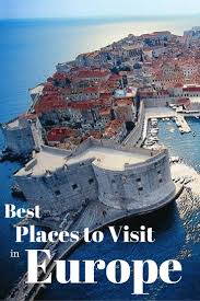 100 Prettiest Places In The World The 10 Most Beautiful by 19 Best Travel Images On Pinterest Travel Beautiful Places And