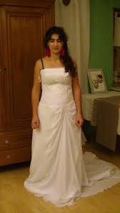 essayage robe de mariã e recherche compliquée robe de mariée petit budget mademoiselle