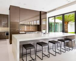 Sleek Modular Kitchen Designs by Sleek Modular Kitchen Images Sleek Modular Kitchen Designs Moderne