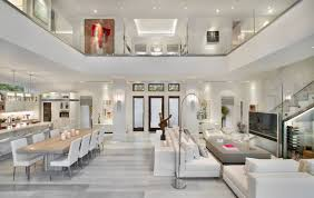 all white home interiors 10 things interior decorators don t want you to freshome