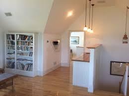 interior painting stewart painting