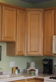 kitchen cabinet door handles christmas lights decoration