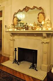 fireplace decoration ideas for decorations inside