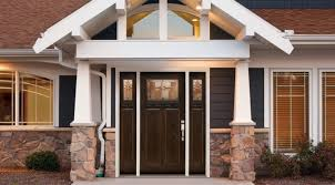 exterior door installation cost home depot doors amp windows at