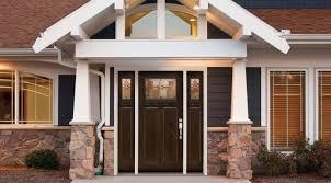 interior door home depot exterior door installation cost home depot doors amp windows at