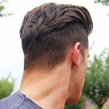 haircut back of head men the elegant and interesting disconnected undercut back of head for