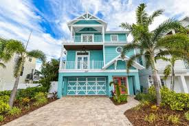 conch house conch house 6 bed 4 5 bath w amazing pool area vacation homes