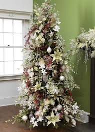 New York Christmas Tree Decorations 2015 by 9963 Best Christmas Trees Images On Pinterest Christmas Trees
