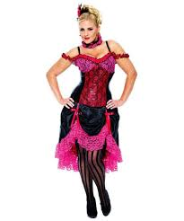 Size Woman Halloween Costume Madame Costume Size Costume Women Halloween