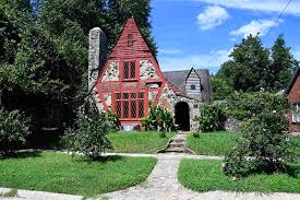 abandoned mansions for sale cheap diy historic abandoned homes for sale