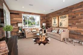 Interior Design Camp by Gallery At Greenhorn Creek Angels Camp Ca U2039 Welcome To Suzanne
