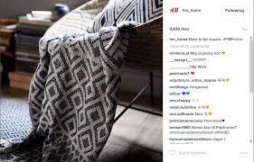 top design instagram accounts top 10 design instagram accounts to follow nda blog