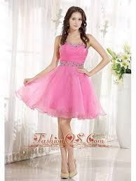 87 Best Prom Dresses Images On Pinterest Aqua Blue Dress Aqua