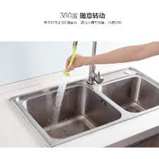 kitchen faucet accessories kitchen faucet accessories water saving bathroom basin sink