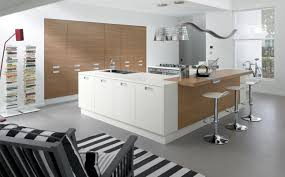 Kitchen Designer San Diego by Prodigious Picture Of Duwur Around Model Of Isoh Wonderful Around