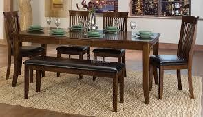 table 4 chairs u2013 united furniture