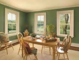 colonial living room paint colors carameloffers